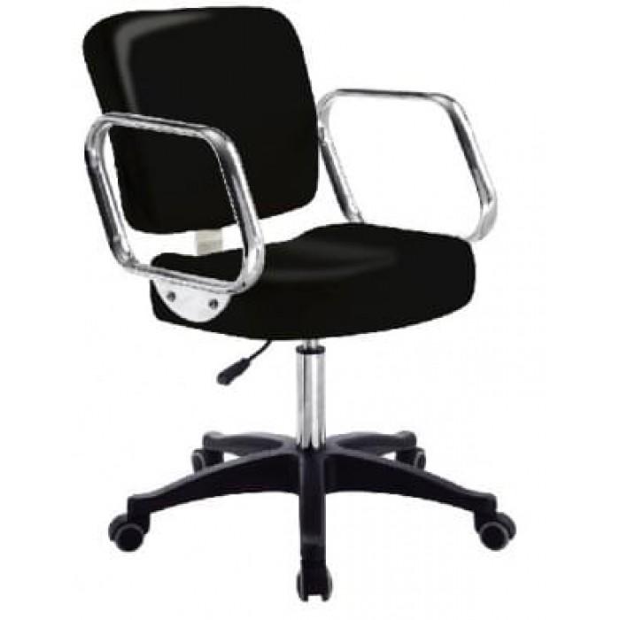 Кресло A04B С