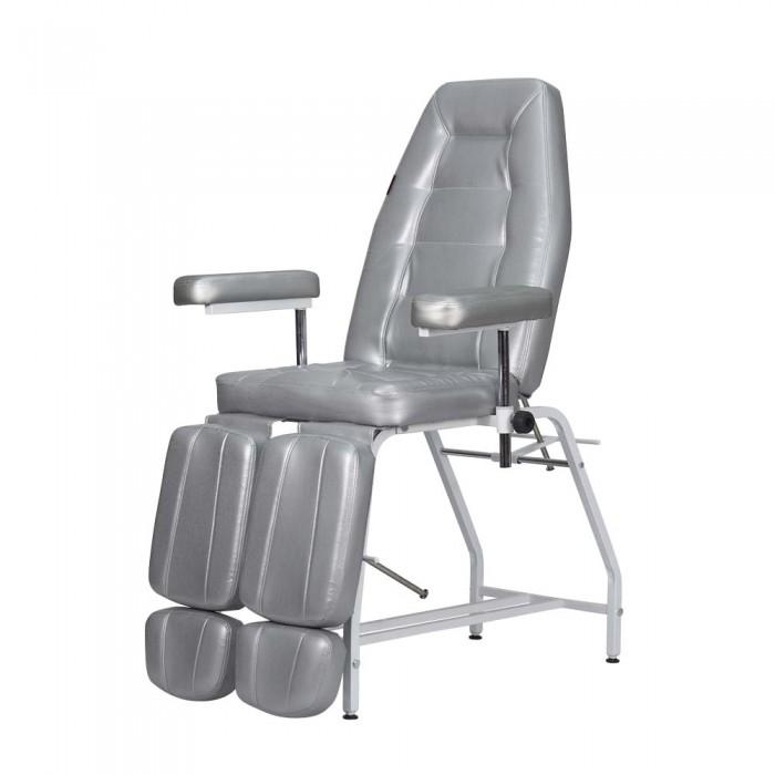 """Кресло педикюрное """"СП Оптима"""""""