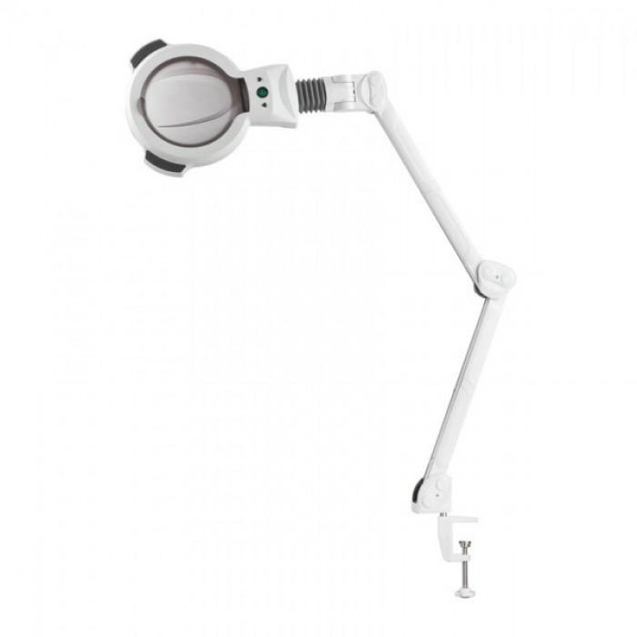 Лампа-лупа Х06Т