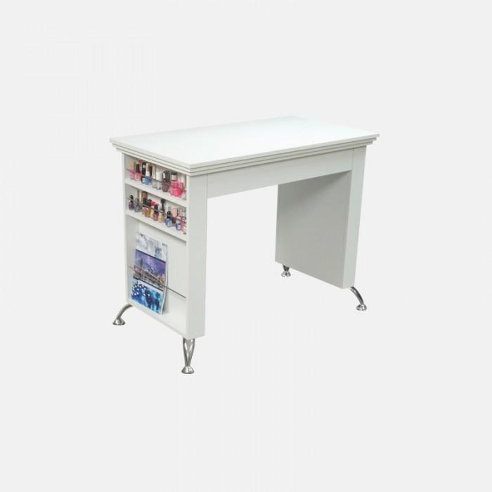 Маникюрный стол Фредиэно С