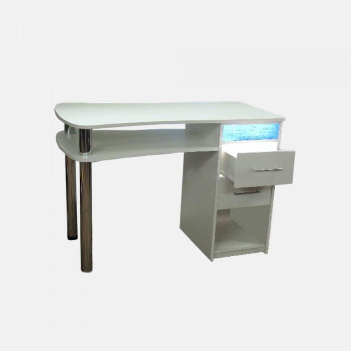 """Маникюрный стол """"Tenerife"""""""