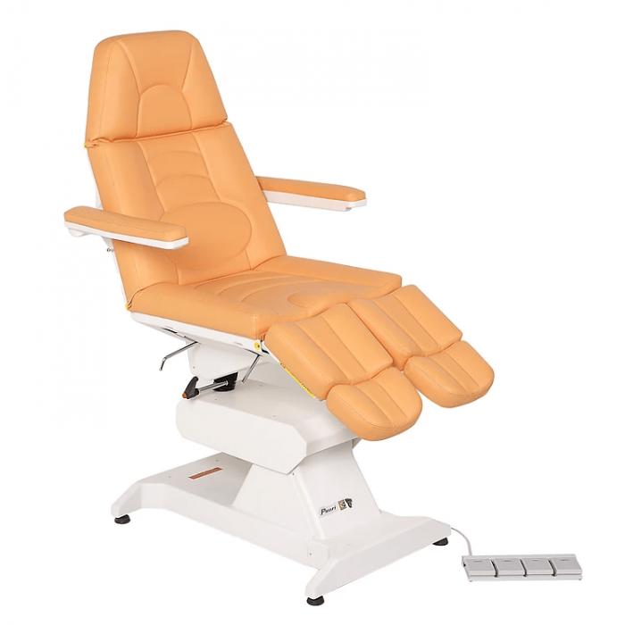 Педикюрное кресло МЦ-026 С
