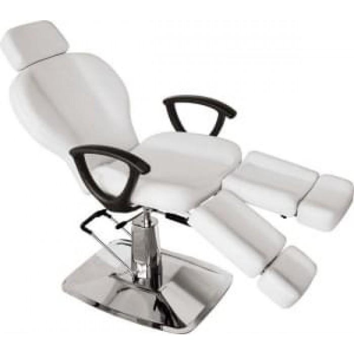 Педикюрное кресло P02 гидравлика С