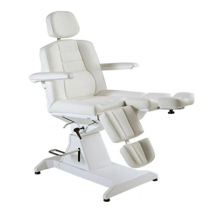 Педикюрное кресло PODO 2 с электроприводом С