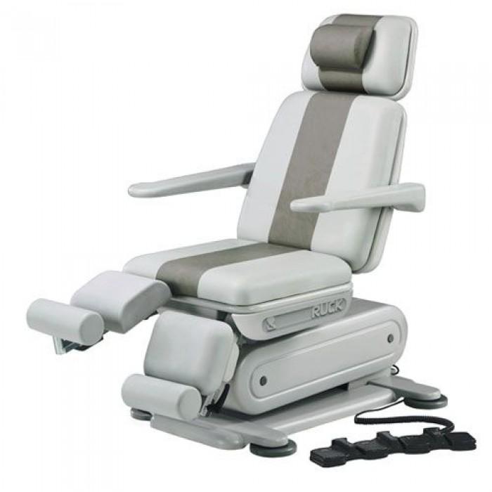 "Педикюрное кресло ""Stella II"""