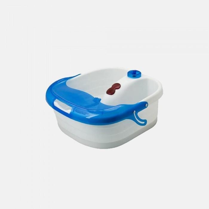 Ванночка для ухода за ногами Harizma Foot Care С